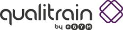 qualitrain GmbH