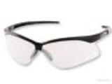 ndustrial Safety Eyewear(VS-8100 / VS-8106)