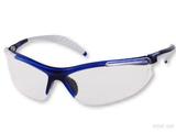 Industrial Safety Eyewear VS-9185