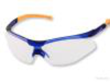 Industrial Safety Eyewear(VS-7185