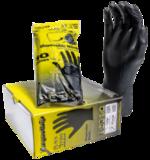 Nitile gloves Torque Grip