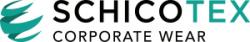 Schicotex GmbH