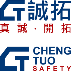 Cherng Tuoh Enterprise Co., Ltd