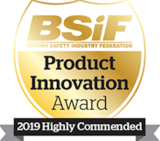 Award Product Highly