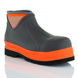 Ankle Waterproof Safety Boots