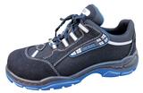 E1991673 Baldo Blue