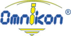 Omnikon Notsignaltechnik GmbH