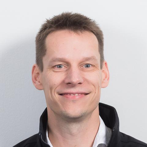 Mikael Stendahl