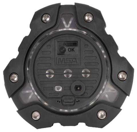 Altair io360