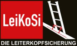 LeiKoSi GmbH