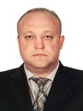 Sergey Putin