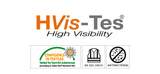 HVis-Tes®