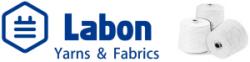Shanghai Labon Technical Fiber Co., Ltd.