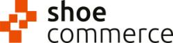 SCS Shoe Commerce GmbH