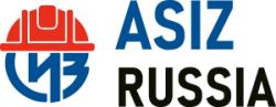Association SIZ (ASIZ)