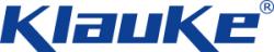 Gustav Klauke GmbH
