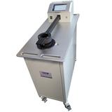 Luftdurchlässigkeits- VVC ISO 9237