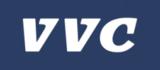 V V C Test Instruments