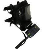 full face mask 3S