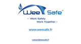 Corporate video WeeSafe