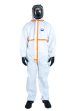 WeePro Max Plus - Disposable Protective coverall