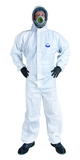 WeePro - Disposable protective coverall