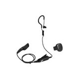 Ear Bone Mic w/ Wireless PTT