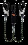 FS502R