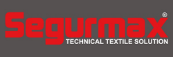 Segurmax Textile Co., Ltd
