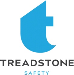The Goodlife Outdoor Company Ltd trading as Treadstone Safety