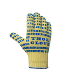 Oven-only glove (TS-DO)