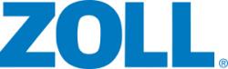 ZOLL Medical Deutschland GmbH