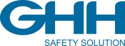Huihong (Nantong) Safety Products Co., Ltd.