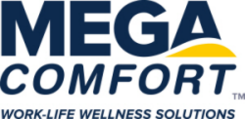 MEGAComfort International Inc.