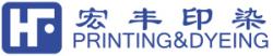 HONGFENG INTERNATIONAL TRADE CO.,LTD
