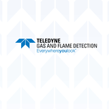 Teledyne Gas & Flame Detection