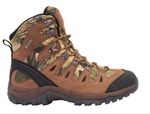 猎鞋系列8580