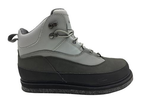 钓鱼鞋系列Fishing shoes