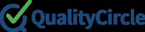 QC2019 Logo RGB