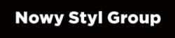 NOWY STYL GmbH