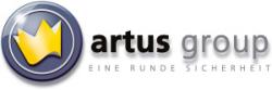 Artus GmbH