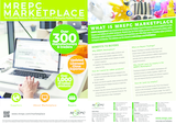 MREPC Marketplace: The Ultimate Website for Buyers and Sellers of Malaysian Rubber Products
