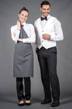 CATERING MEN AND WOMEN