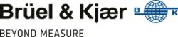 Brüel & Kjaer GmbH