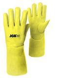 Glove in Kouríon® Extra