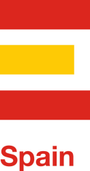 ICEX España Exportación e Inversiones, E.P.E., M.P.