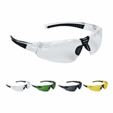 Cayman Sport Safety Glasses