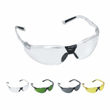Cayman Safety Glasses