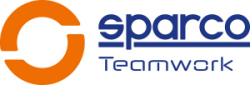 SPARCO S.p.A.