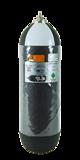 Fire - Type 4 - PET Liner